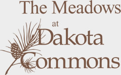 Dakota Commons